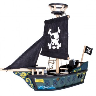 eurekakids-the-pearl-of-the-caribbean-pirate-ship