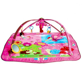 GIMINI TINY PRINCESS MOVE AND PLAY PLAY MAT