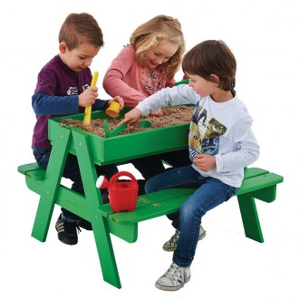 trigano-picnic-table-with-sandbox