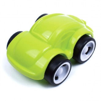 Minimobil mini car