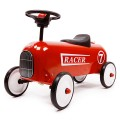 baghera-walker racer red