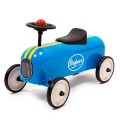 baghera-walker racer blue
