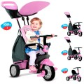 smart-trike-tricycle-shine-pink