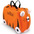 trunki-trunki tipu tiger