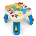 bright-starts-activity table