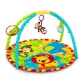 bright-starts-jungle gym-rug