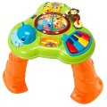 bright-starts-activity table safari musical