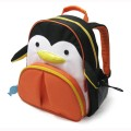 skip-hop-rugzak-zoo-packs-pinguin