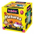 brainbox-memory-game-my-first-pictures-english-language