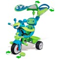 smoby-baby-driver-confort-sport-azul