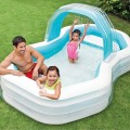 intex-piscina-insuflavel-family-caravana