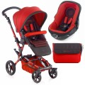 jane-conjunto-de-sillita-de-paseo-epic-matrix-red