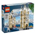 lego-london tower bridge