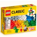 lego-classic-complements-creatifs-10693