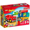 lego-duplo-disney-mickey-mouse-club-house-mickey-s-workshop-10829