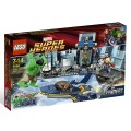 lego-super heros la fugue d hulk en helitransport