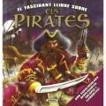 susaeta-els pirates idioma catal-On