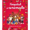 Hospital d'animals idioma catalÁn