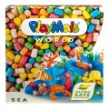 playmais-world sea