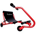 ezyroller-trottinette-ezyroller-junior-rouge