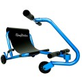 ezyroller-trottinette-ezyroller-junior-bleue