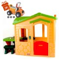 little-tikes-picnic-on-the-patio-playhouse-natural