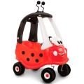 little-tikes-cozy-coupe-mariquita
