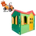 little-tikes-casa-country-cottage-evergreen
