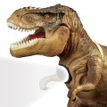 eurekakids-t-rex-projector-and-room-guard