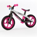 the-chillafish-company-bicycle-with-no-pedals-bmxie-balancebike-pink