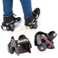 razor-attachable-wheels-jetts-purple