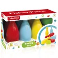 fisher-price-set di birilli