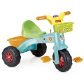 fisher-price-my-first-trike