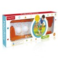 fisher-price-set da golf