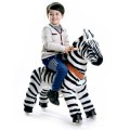 pony-cycle-zebra-ride-on