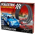 scalextric-circuito-compact-loopinator