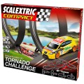 scalextric-compact-tornado-challenge