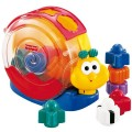 fisher-price-clasiques-escargot-71922