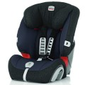 britax-siege auto evolva plus 123 black thunder