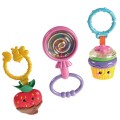 fisher-price-set dolci sonaglini x2921