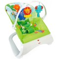 fisher-price-sdraietta confort e divertimento cjj79