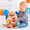 fisher-price-cagnolino prime scoperte  cdl25