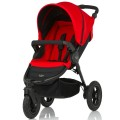 britax-poussette-b-motion-3-flame-red
