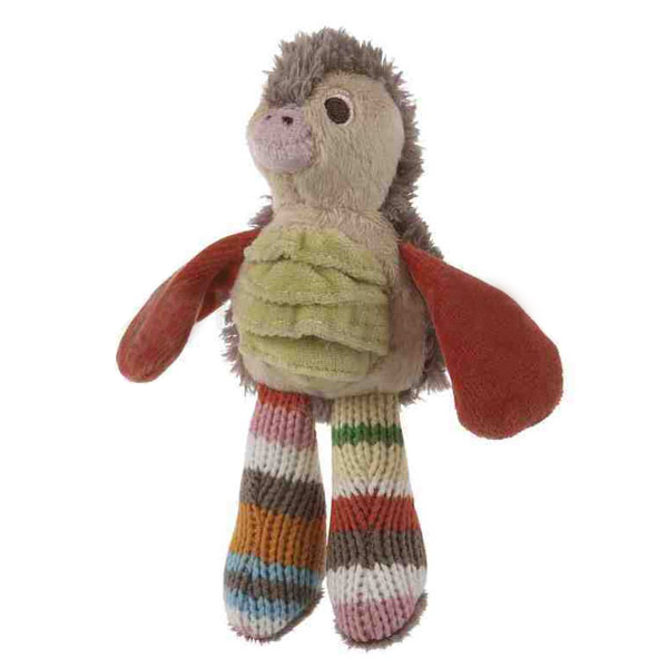 Silly pollito a peluche 36cm