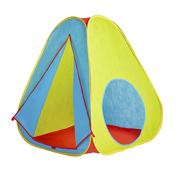 Tenda  kid active