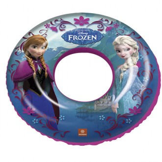 Salvagente Frozen