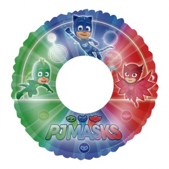 Salvagente Pj Masks