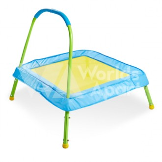 Trampolino junior Kid Active