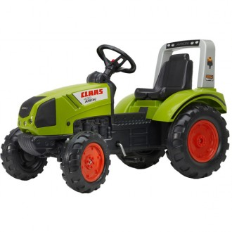 Trator Claas Arion 430
