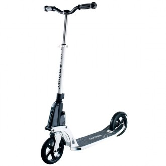 Scooter ONE K Branco